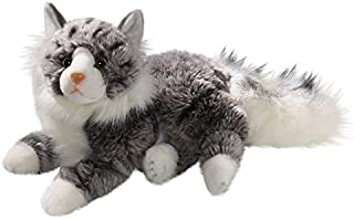 Best grey maine coon stuffed animal Reviews
