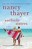 Image of Surfside Sisters: A Novel