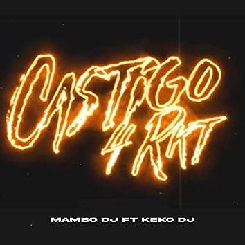 Castigo 4 RKT (Remix)