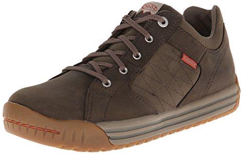 Oboz Mendenhall Shoe - Men's Tarmac 11