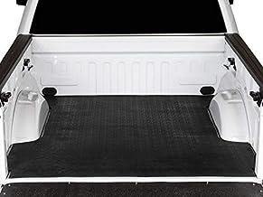 Amazon Com F150 Bed Mat