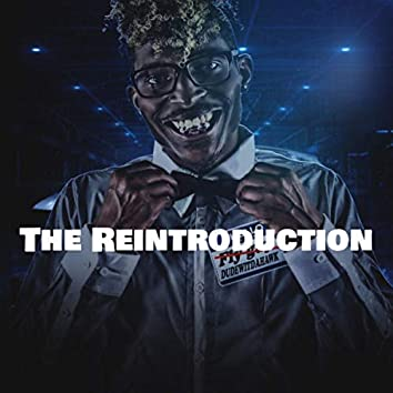 The Reintroduction