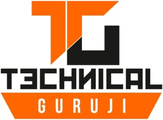 technical guruji official