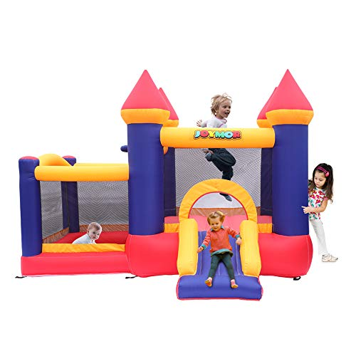 which is the best adult baby bouncer in the world