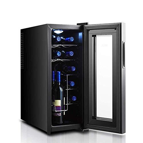 vinoteca 12 botellas de la marca