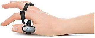 Best tap strap mouse Reviews
