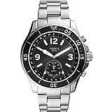 Fossil FTW1303 Mens FB-02 Smartwatch