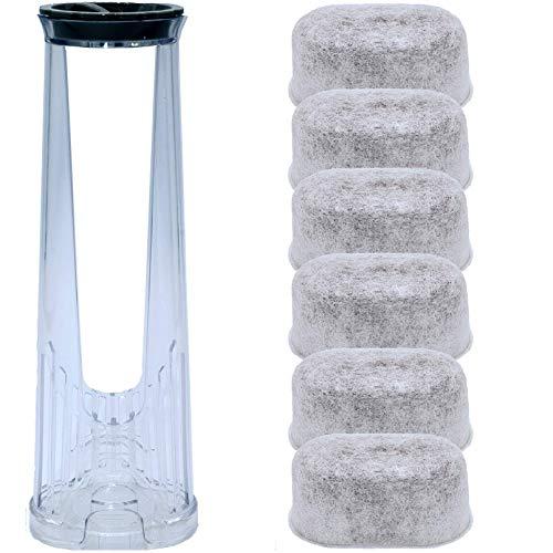 water filter handle - 5
