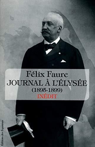 JOURNAL INEDIT (Histoire)