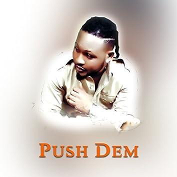 Push Dem