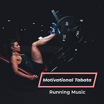 Motivational Tabata Running Music