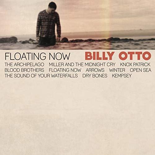 Billy Otto