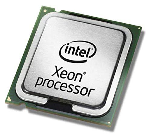 Intel Xeon E5–1620V43,50GHz, LGA2011–310MB de caché
