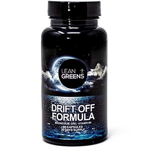 caffè verde bio techo