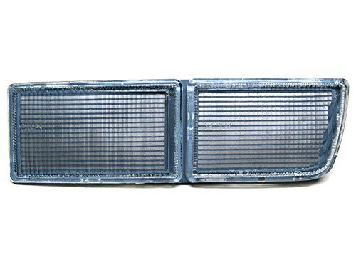 Blende Abdeckung Nebelscheinwerfer Blinker RECHTS für VW Golf 3 1991-1996 Vento