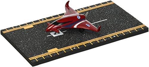 Daron Worldwide Trading HW12111 Hot Wings X-114 Pusher
