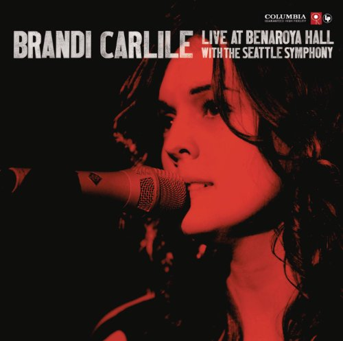 Curtain Call (Live At Benaroya Hall With The Seattle Symphony)