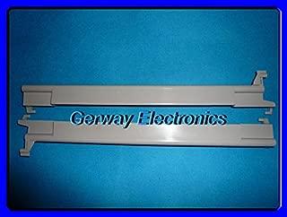Printer Parts 474954Z Olivetti PR2 Plus PR2+ Support Comb QTY-10