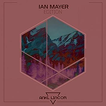 Ian Mayer Edition