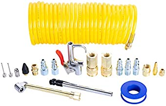Craftsman 20-pc Air Accessory Kit (CMXZTSG1139NB)