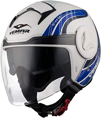 VEMAR Breeze Blue M
