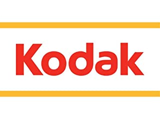 Kodak Li-Ion Rechargeable Battery/KLIC 7004 (B000SIFHZM) | Amazon price tracker / tracking, Amazon price history charts, Amazon price watches, Amazon price drop alerts