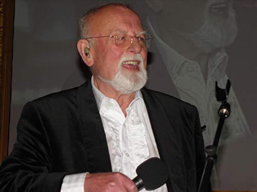 U.a. mit Roger Whittaker