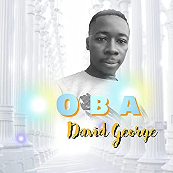 Oba (King)