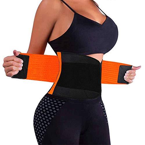 VENUZOR Waist Trainer Belt for Women - Waist...