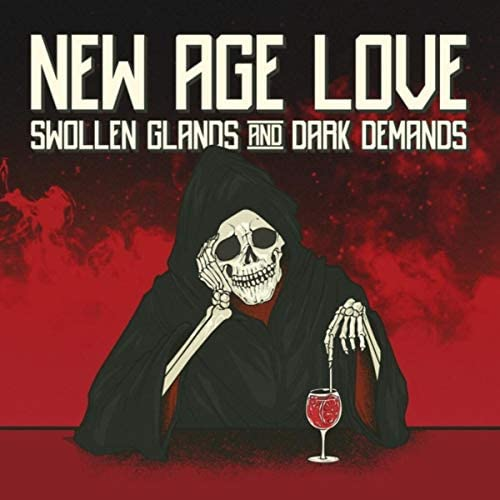 New Age Love