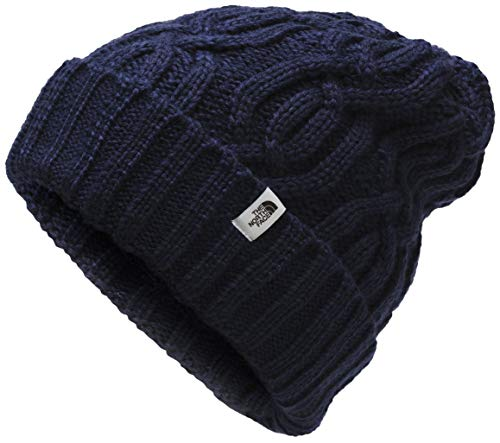 The North Face Cable Minna Beanie...