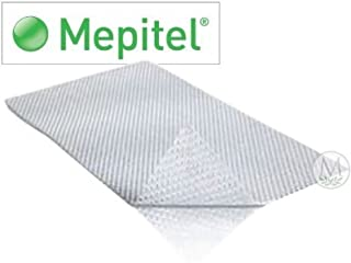 Mepitel Wound Dressing (4x7) (by the Each) by Mepitel