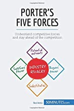 Best porter's five forces book Reviews
