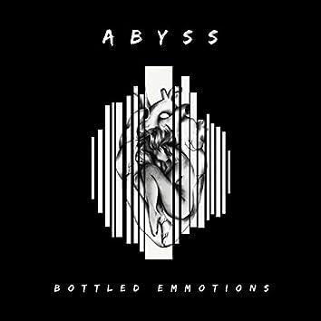 Bottled Emmotions