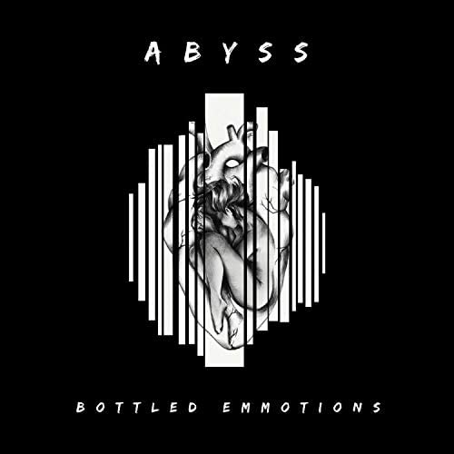 Abyss Williams
