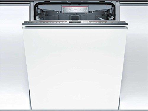 Photo de lave-vaisselle-bosch-smv68tx06e