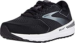 Best Running Shoes For 50 Year Old Man