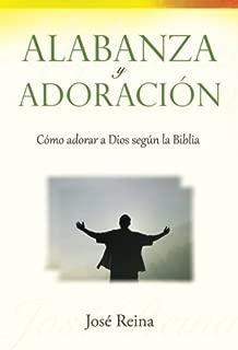 Best alabanza en la biblia Reviews