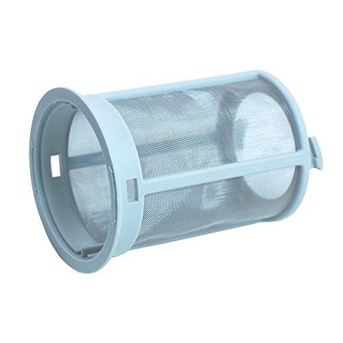 Micro-filtre Référence : 41014367 Pour Lave Vaisselle Candy