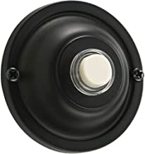 Quorum International 7-304-95 Traditional/Classic Basic Lighted Round Surface Mo