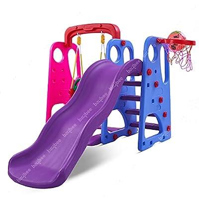 slide for kids online