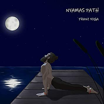 Nyamas Path