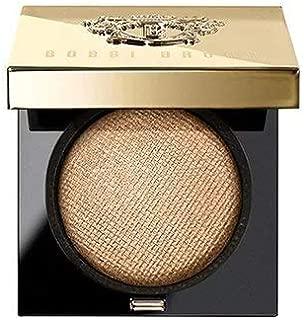 Best bobbi brown luxe eyeshadow overheated Reviews