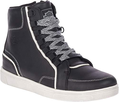 HARLEY-DAVIDSON FOOTWEAR Men