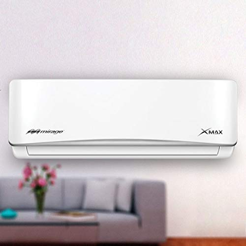 Reviews de Aire Acondicionado Inverter 18000 Btu los más solicitados. 2