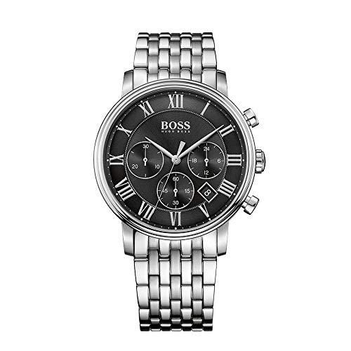 Hugo Boss 1513323