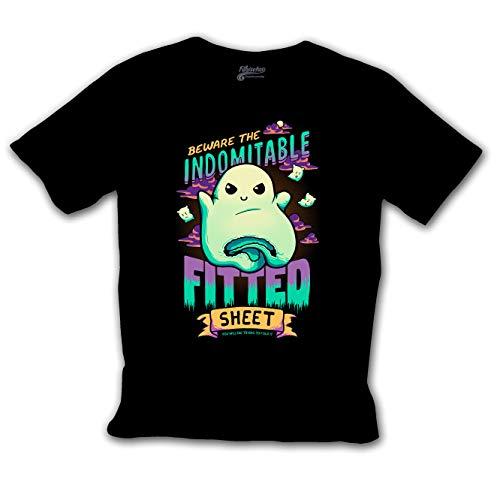 Fanisetas - Camisetas Divertidas -...