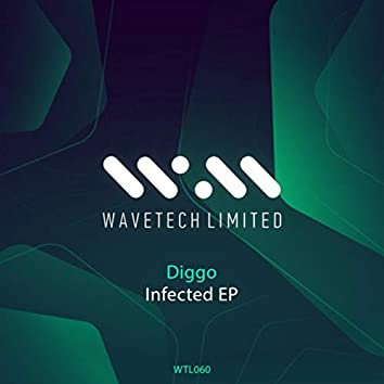 Infected EP