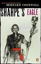 Sharpe's Eagle( Richard Sharpe and the Talavera Campaign July 1809)[SHARPES EAGLE][Paperback]