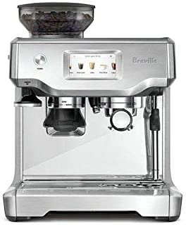 Breville Barista Automatic Espresso Machine - BES880